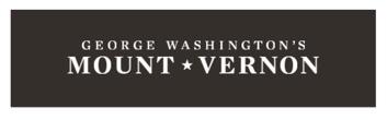 Mount-Vernon-Logo-h110.jpg