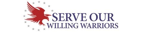 SOWW-logo-h110.jpg